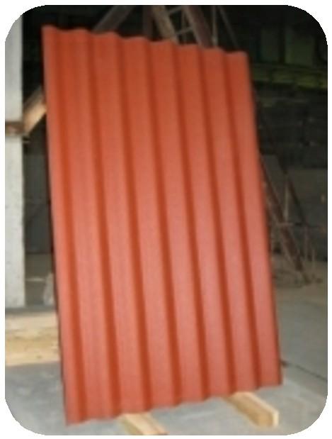 Шифер 8 Волновой Цена Черновцы